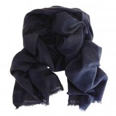 AUDREY cashmere scarf