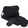 BON VOYAGE cashmere travel set