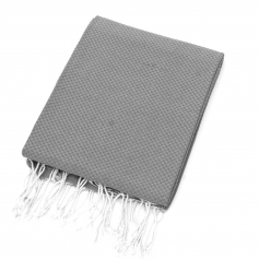 Organic cotton fouta