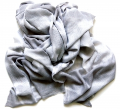 ToDyeFor cashmere scarf